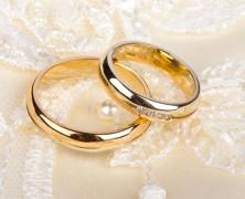 Cosa chiedono gli sposi al fotografo per matrimoni?