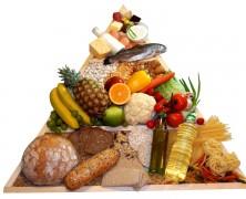 Intolleranza alimentare, un fenomeno in costante aumento: da cosa dipende?