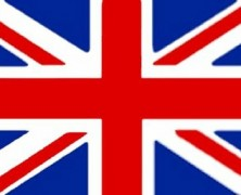 Lavorare in Inghilterra: le professioni più richieste