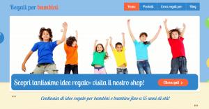 Regaliperbambini.org