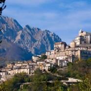 Ecco perché andare in vacanza in Abruzzo