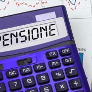 Quali sono le forme di pensionamento in Italia
