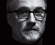 David Fincher: il cinema delle emozioni