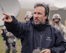 Denis Villeneuve: fra scena indipendente e Hollywood