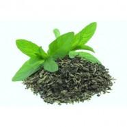 Come dimagrire con il tè verde