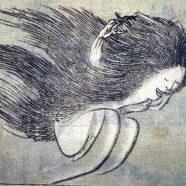 Yurei: il culto dei morti in Giappone