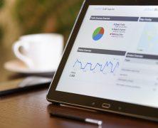 Le organizzazioni e la rivoluzione digitale