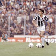 Gaetano Scirea: i miti del calcio che restano nella storia