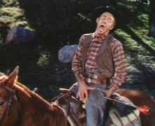 The Wilhelm Scream: l'effetto sonoro più famoso!