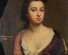 Annie Palmer: la storia della strega bianca di Rose Hall