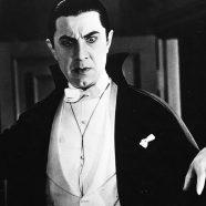 Lo strano mistero del Dracula islandese