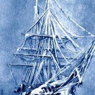Passaggio a Nord Ovest: la leggenda della nave fantasma Octavius