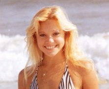 La scomparsa di Tammy Lynn Leppert