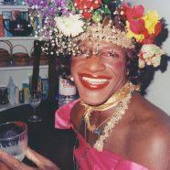 La storia di Marsha P. Johnson