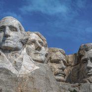Qualche curiosità sul Presidente degli Stati Uniti d'America