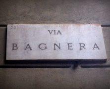 Vicolo Bagnera: la strada più misteriosa di Milano